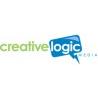 Creative Logic Media