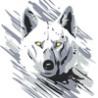 Moonwolf Media
