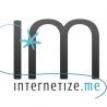 Internetize.Me