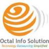 Octal Info Solution
