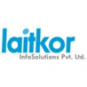 Laitkor Infosolutions