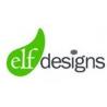 elfdesigns logo