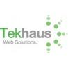 Tekhaus logo