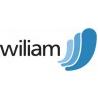 Wiliam Pty. Limited logo