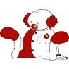Hoogs logo