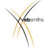 Websmiths logo