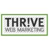 Thrive Web Marketing logo