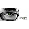 Thrive Image Design logo