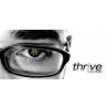 Thrive Image Design logo