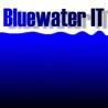 BLUEWATER IT PTY LTD logo