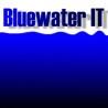 BLUEWATER IT PTY LTD logo