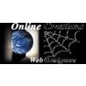 Online Creations logo