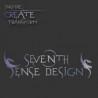 Seventh Sense Designs logo