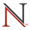 Nuclear Studio logo