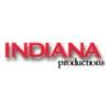 Indiana Productions Web Design logo