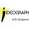 Ideograph logo