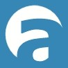 Adamant Solutions logo
