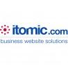 Itomic - Perth logo