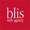 Blis Web Agency logo