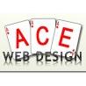 Ace Web Design logo