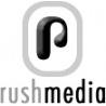 rush media logo