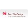zen webdesign logo