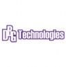 DBG Technologies logo