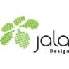 Jala Design logo