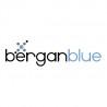 Bergan Blue logo