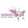 Advantage Graphic Designs logo