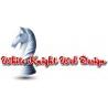 White Knight Web Design logo