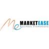 Market Ease Business Promotions logo