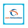 netAttention logo