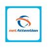 netAttention logo