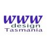 Webwoman logo