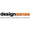 Designsense Website Designers logo