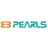 ebpearls pty ltd logo