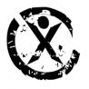 Xazz Creative logo