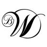 Bunbury Web Design logo