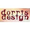 Dorris Design logo