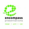 Encompass Presentations logo