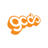 Gold Coast Design studio logo