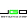 JGD - Jordan Green Designs logo