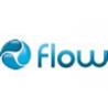 Flow Interactive logo