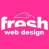 Adelaide Website Design  logo