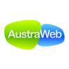 AustraWeb  - Web Design Mudgee logo