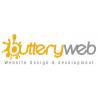 Butteryweb | Website Design logo