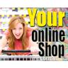 Your Online Shop logo