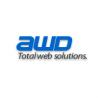 AWD Web Solutions logo