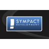 Sympact logo